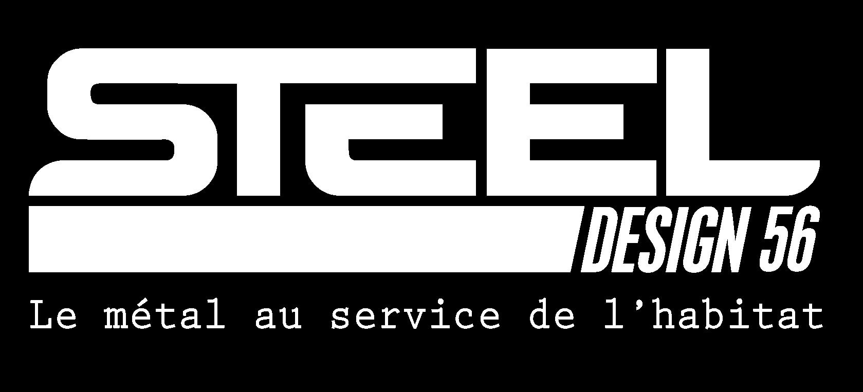 Steel Design 56